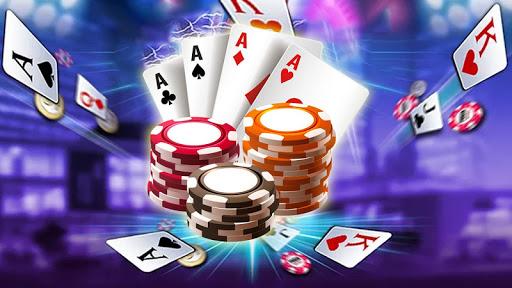 Game danh bai doi thuong Online - Mic21 1.0.0 2