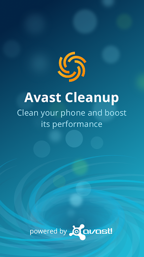 Avast Cleanup 01