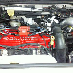 PTクルーザー  GTのエンジンのカスタム事例画像 らいせいれいパパさんの2019年01月16日22:14の投稿