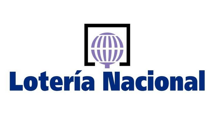 La Lotería Nacioal ha dejado el primer premio en el Paseo de Almería.