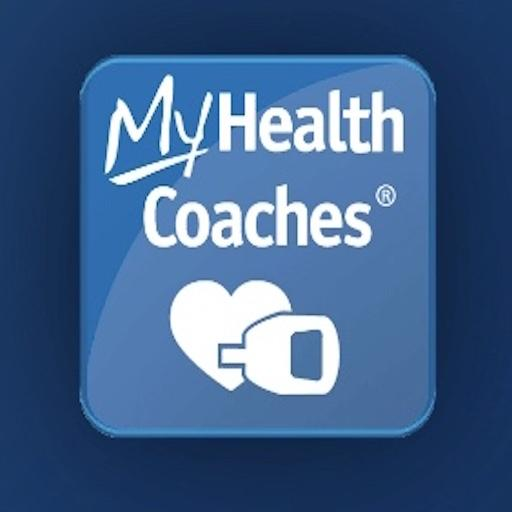MyHealth Coaches Diabetes