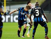 Deux clubs de Serie A prêts à attirer Charles De Ketelaere