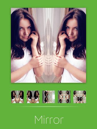 SquarePic:Insta square collage 3.4 screenshot 326189