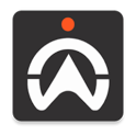 Cartrack Fleet icon