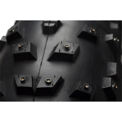 "45NRTH Wrathchild 26 x 4.6"" Studded Fatbike Tire alternate image 1"
