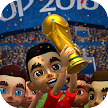 Soccer World Cup - Soccer Kids APK