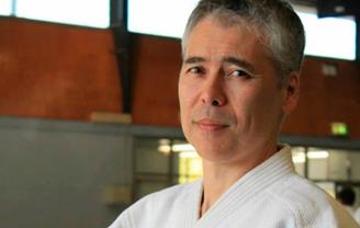 Sugano Jikou