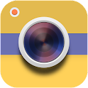 Chụp Hình Đẹp - Chup Hinh Dep icon