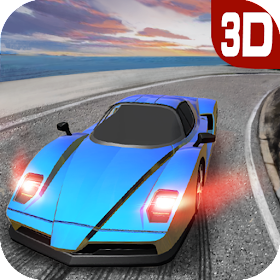 Racing Speed Fast