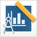 ChartBuilder icon