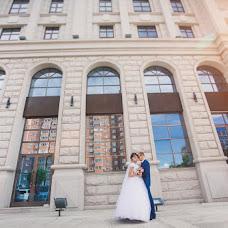 Wedding photographer Pavel Romanov (promanov). Photo of 07.07.2014