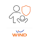 Wind Family Protect icon