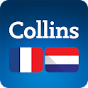 French<>Dutch Dictionary icon