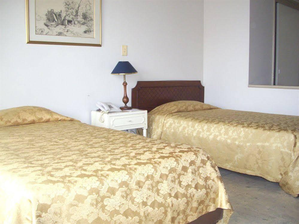 Hotel Nutibara Express