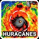 Huracanes y Tormentas - Monitor en vivo GRATIS icon