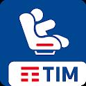 TIM BabyPad icon