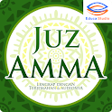 Marbel Juz Amma Lengkap Terjemahan dan Audio icon