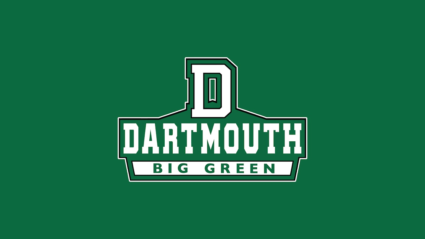 Watch Dartmouth Big Green men's basketball live
