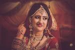 Wedding planners | Best wedding planners in Mumbai, Delhi | Shaadismart