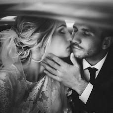 Wedding photographer Yurko Gladish (Gladysh). Photo of 12.05.2016