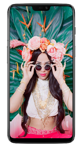 Download Doja Cat Wallpaper 4k Free For Android Doja Cat Wallpaper 4k Apk Download Steprimo Com