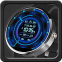 V11 Watch Face for Moto 360 icon