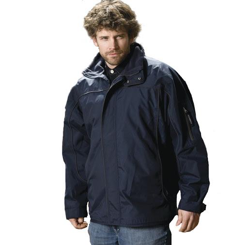 Stormtech Shell Nova Jacket