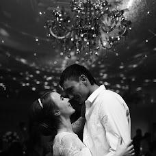 Wedding photographer Olga Veremchuk (overemchuk). Photo of 27.12.2016