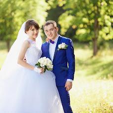 Wedding photographer Stas Mokhov (SRPhotographers). Photo of 20.08.2015