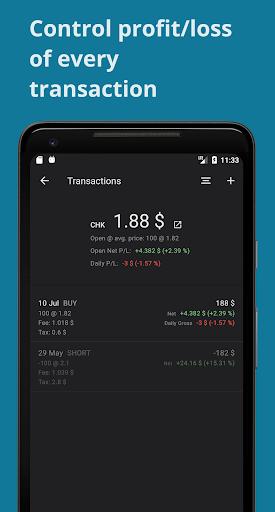 bitcoin stocks and etfs