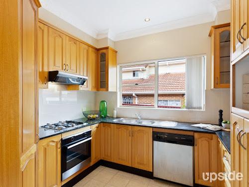 Photo of property at 4/86 Caringbah Road, Caringbah South 2229