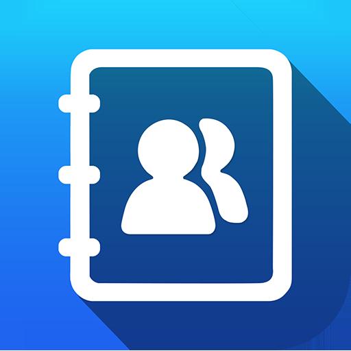 Contact Backup (app)