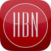 HBN - FitFoodPlan