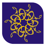 SadiqExchange - Sadiq Exchange Company - Forex icon