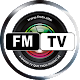 FM TV PLAY Download for PC Windows 10/8/7