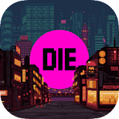 Connect Dots or Die by AppSir, Inc.