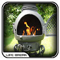 Garden Heaters Design Ideas icon