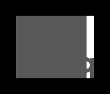 Sépaq - Application et logiciel