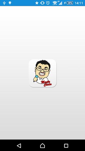 マンティーコーポレーション公式アプリ