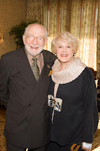 Photo: Harold and Jan Katz