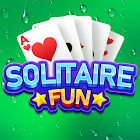Solitaire Fun - Free Card Games 1.0.2