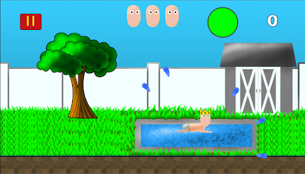 whos your daddy game download android