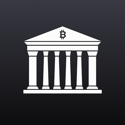 BISS Exchange - Crypto And Stock CFD Platform Android APK Download Free By Biss Incorporation