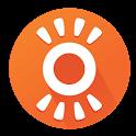 Sakh.com icon