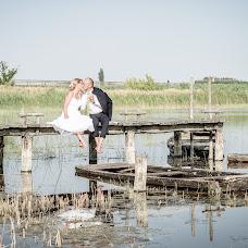 Wedding photographer Aurel Ivanyi (aurelivanyi). Photo of 19.02.2019
