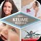 Resimli Kelime Bulmaca Download for PC Windows 10/8/7