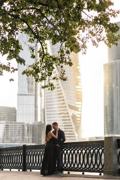 Свадебный фотограф Мария Харламова (MaryHarlamova). Фотография от 19.09.2017