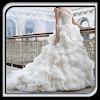 فستان زفاف تصميم APK