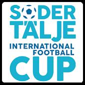 Södertälje Int Football Cup