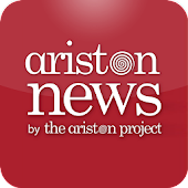 ariston news